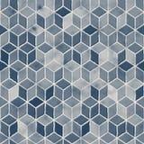 Retro pattern Stock Photo