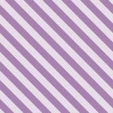Retro pattern Stock Image