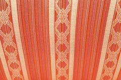 Retro pattern texture Stock Photography