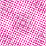 Retro  pink background Stock Photos