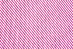 Retro pink background Stock Photo