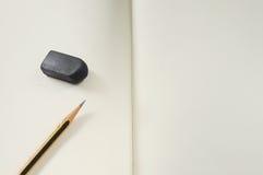 Retro pracujący elementy pojęcie i projekta pomysł Zdjęcia Stock
