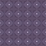 Retro purple wallpaper background texture Royalty Free Stock Image