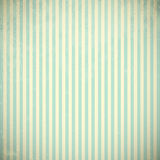 Retro randig bakgrund Arkivfoton