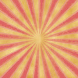 Retro red vintage background texture Royalty Free Stock Images