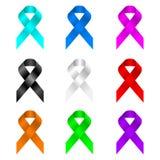 Retro, ribbon, russia, russian, scroll, stylized, Stock Photography