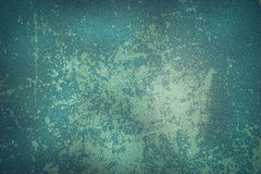 Retro rusty pattern Royalty Free Stock Images