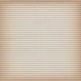 Retro rydla tło ilustracja wektor