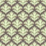 Retro Seamless Background Tile Royalty Free Stock Photo