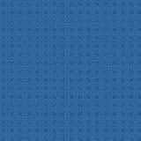 Retro seamless pattern. Stock Photo