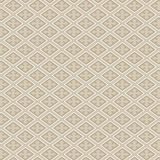 Retro seamless pattern. Royalty Free Stock Image