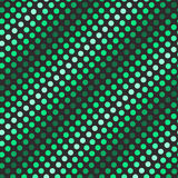 Retro seamless pattern Royalty Free Stock Photography
