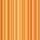 Retro seamless pattern Stock Photos