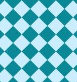 Retro seamless pattern Royalty Free Stock Photography
