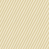 Retro seamless pattern with painted stripes Royalty Free Stock Photo