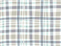 Retro seamless patterns Stock Image