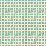 Retro seamless patterns Royalty Free Stock Images