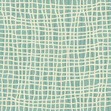Retro seamless patterns Royalty Free Stock Image