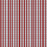 Retro (seamless) stripe pattern Royalty Free Stock Images