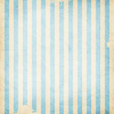Retro style abstract background Stock Photography