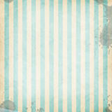 Retro style abstract background Royalty Free Stock Photos