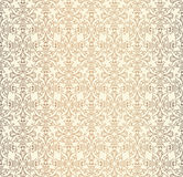 Retro seamless texture. Abstract background Stock Photos