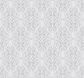 Retro Seamless Texture. Abstract Background Stock Images
