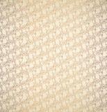 Retro seamless texturerar. Abstrakt bakgrund Royaltyfri Bild