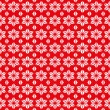 Retro seamless wallpaper background Japanese star geometry trian. Gle kaleidoscope can be used for both print and web page Stock Image