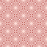 Retro seamless wallpaper background round curve spiral kaleidosc. Ope frame cross can be used for both print and web page Stock Photos