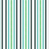 Retro Simple Bright Colors Stripe Lines Textile Background Pattern. Retro Simple Bright Colors Stripe Lines Background Pattern Decoration Vector illustration royalty free illustration