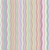 Retro soft pattern background Royalty Free Stock Images