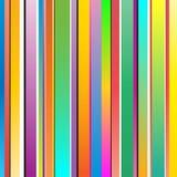 Retro- Streifen Lizenzfreie Stockbilder