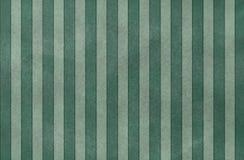 Retro stripe Stock Image