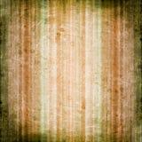 Retro stripe pattern stock images