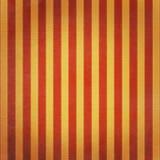 Retro stripe pattern stock illustration