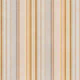 Retro stripe pattern Stock Photography