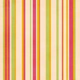 Retro stripe pattern Royalty Free Stock Photography