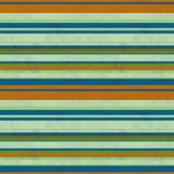 Retro stripe pattern. seamless Stock Photos