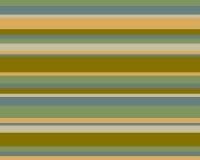 Retro striped background Stock Photos