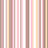 Retro striped background for  design Royalty Free Stock Images
