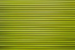 Retro striped background Stock Photo