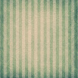 Retro striped background or texture Stock Photo