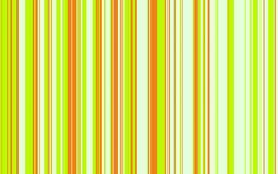 Retro Stripes Royalty Free Stock Photo