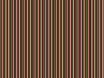 retro stripes Στοκ εικόνα με δικαίωμα ελεύθερης χρήσης