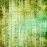 Retro stripes. Vintage shabby wallpaper with stripes Royalty Free Stock Photo