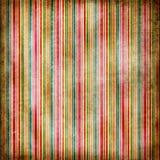 Retro stripes Royalty Free Stock Photos
