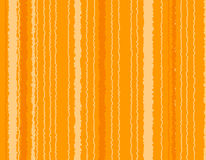 Retro stripes background Royalty Free Stock Photography