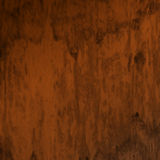 Retro struttura di legno d'annata di lerciume, fondo di vettore Estratto royalty illustrazione gratis