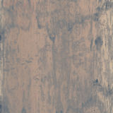 Retro struttura di legno d'annata di lerciume, fondo di vettore Estratto illustrazione di stock